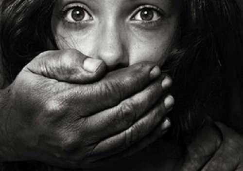 """Lanzan """"Corazones Unidos"""" contra trata de personas"""
