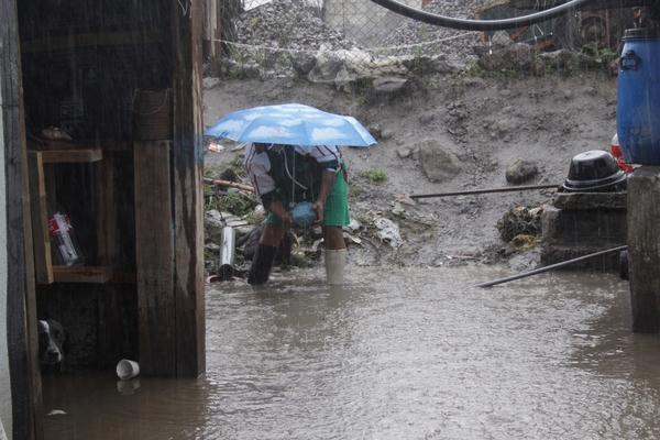 Huracanes en México: El mayor riesgo del patrimonio mexicano