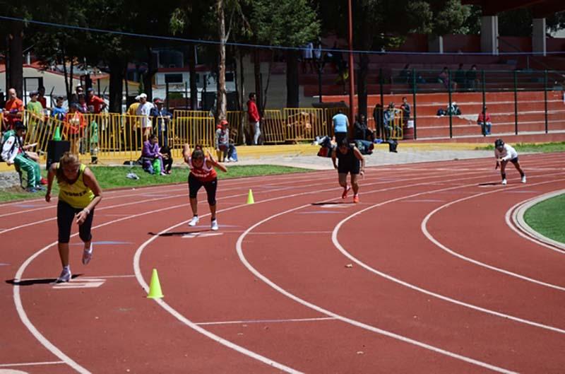 Disponen de 15 actividades deportivas gratuitas en Metepec