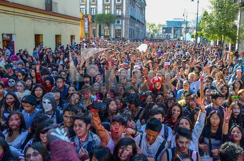 ¿Qué hacer en Toluca y Metepec este fin de semana?