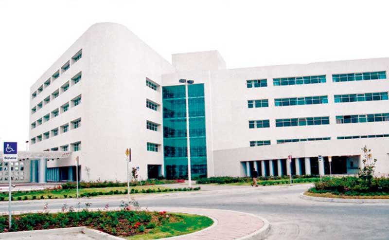 Piden legisladores auditoría externa al ISSEMyM