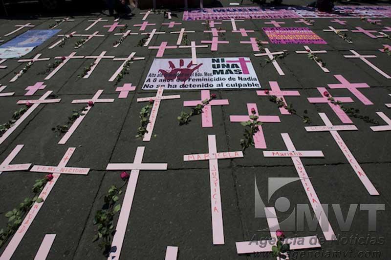 Se ubica Toluca como zona prioritaria para erradicar delincuencia
