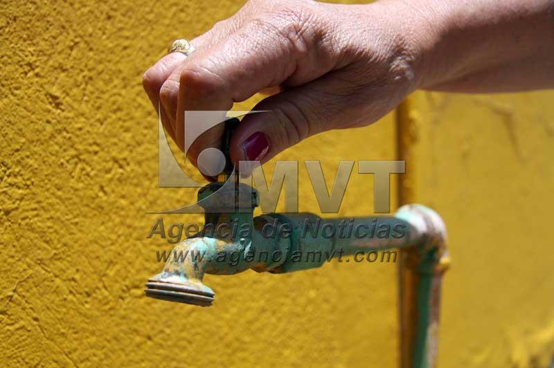 Condonará Toluca multas y recargos para predial y agua