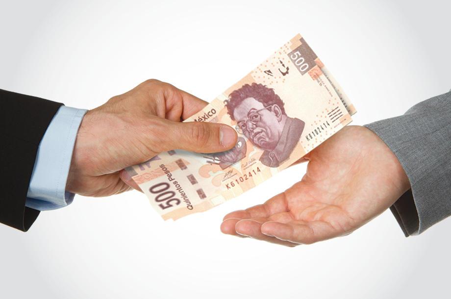Tiene Fiscalía Anticorrupción mexiquense 14 mil carpetas abiertas