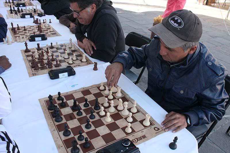 ¿Qué hay para hacer en Toluca y Metepec este fin de semana?