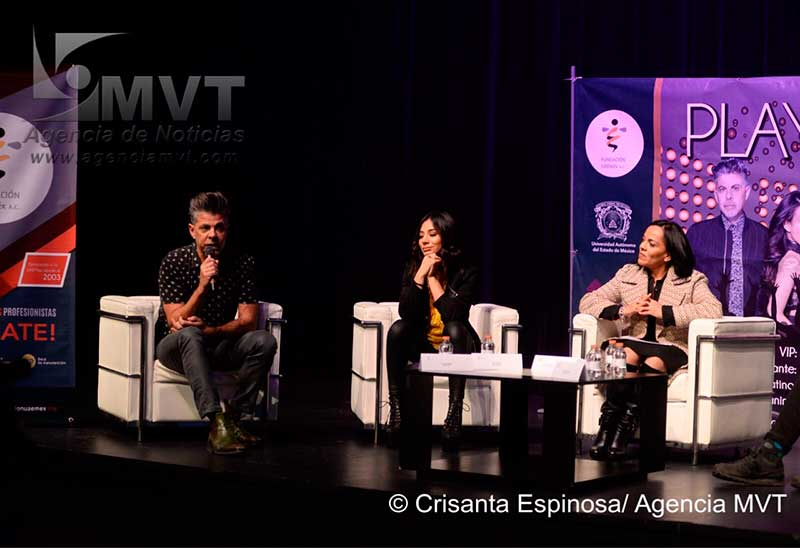 Suspenden concierto de Playa Limbo en Teatro Morelos