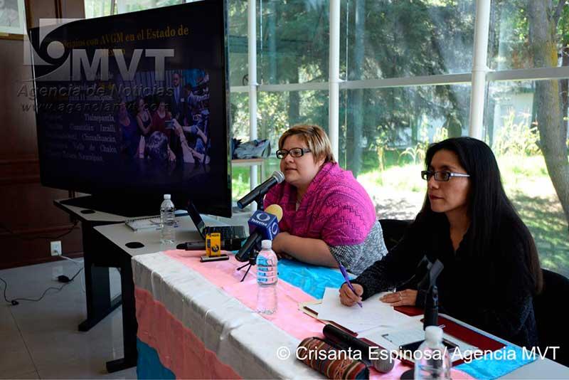En el 2016 hubo en Edomex 236 feminicidios, asegura Observatorio Ciudadano