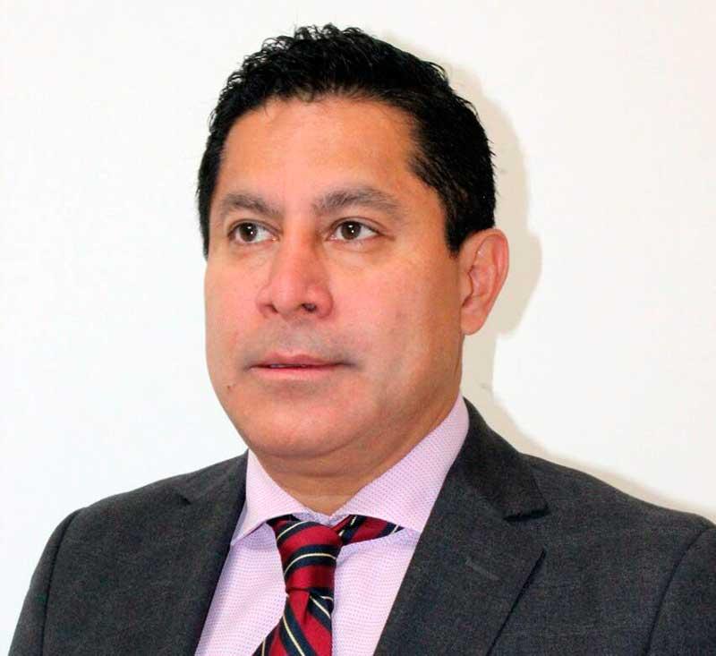 Demandan investigar y sancionar a quien presuntamente desvió recursos que eran para un hospital en Tlalnepantla
