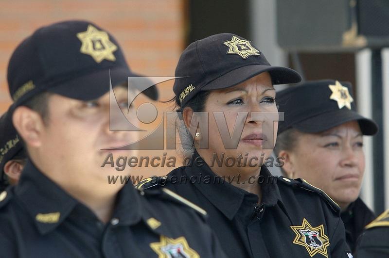 Arresta Policía de Toluca a sujeto presuntamente dedicado al robo de vehículo con violencia
