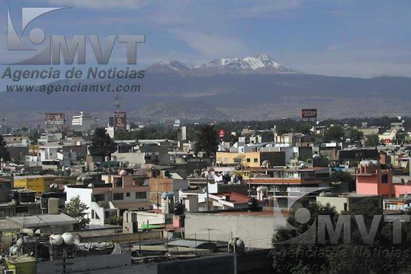 Continuará sin Hoy no Circula el Valle de Toluca: Rescala