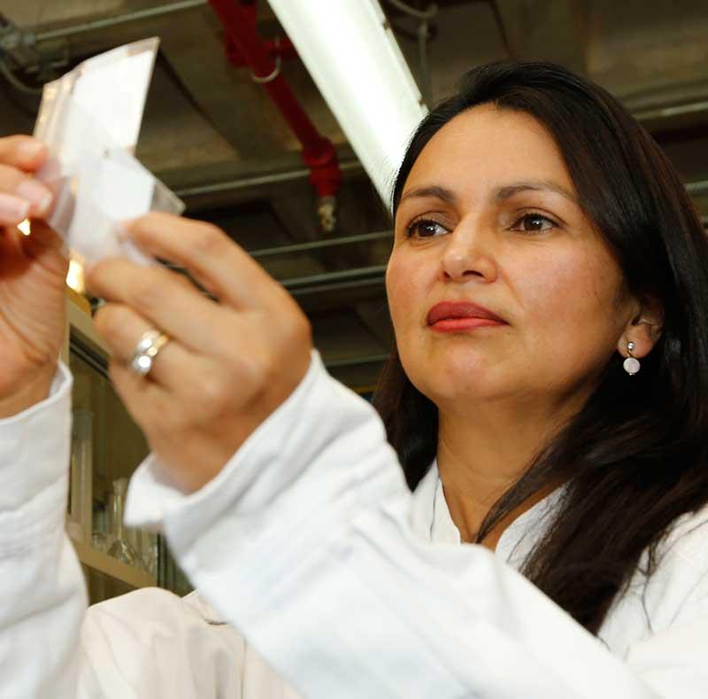 Estimula UAEM el registro de patentes