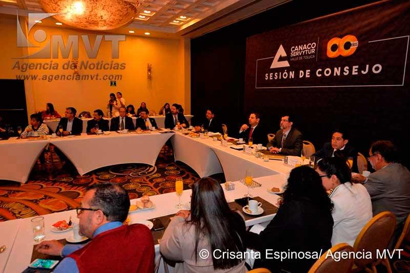 El Valle de Toluca no está preparado para el inicio de operaciones del Tren Interurbano México-Toluca
