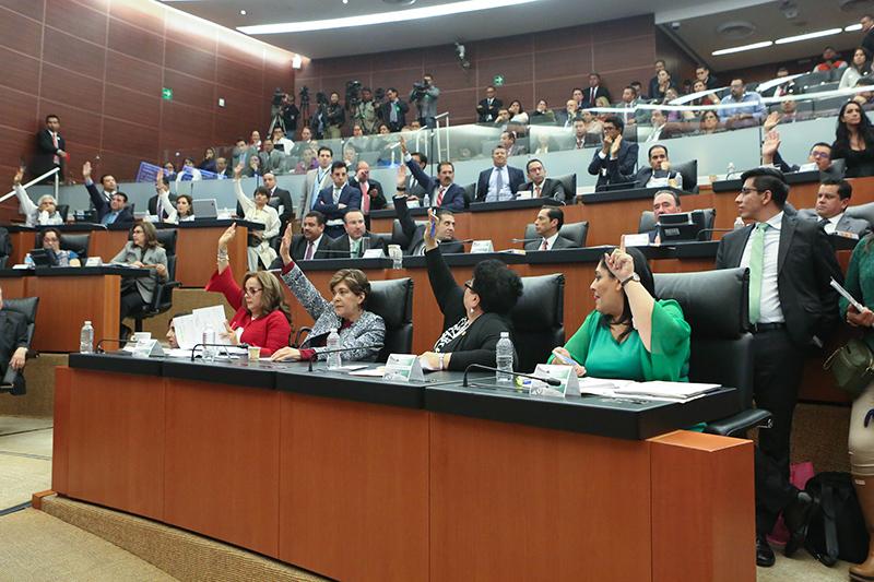 Urgen a la PGR informar sobre acusaciones contra Ricardo Anaya