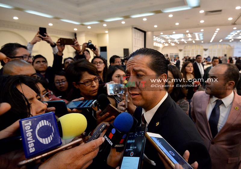 CODHEM: la corrupción fue factor en la explosión de Tultepec