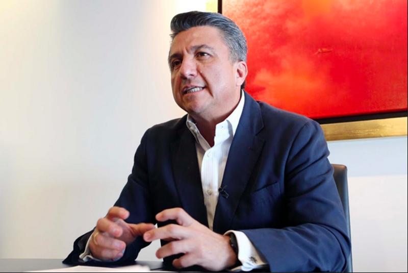 Garantizada la gobernabilidad en México para los próximos años