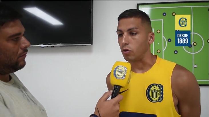 Nuevo jugador del Toluca, implicado en agresión contra mujer