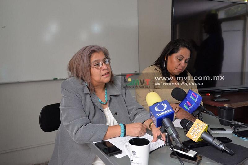Exigen esclarecer crímenes contra transexuales en Toluca