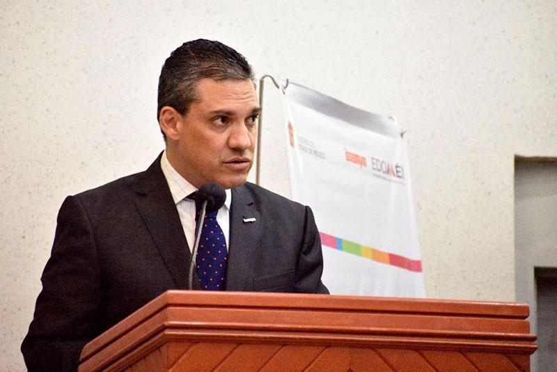 Discrepa titular del ISSEMyM respecto a cancelación de Reforma a la Ley de Seguridad Social