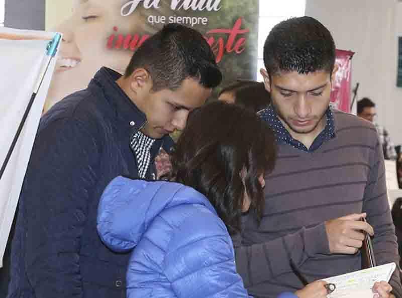 Abren convocatoria para Premio Municipal de la Juventud Metepec