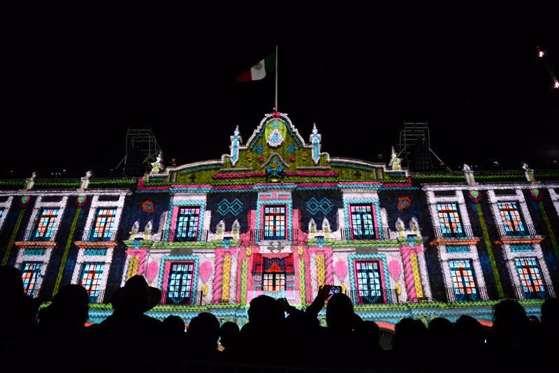 ¿Qué hacer este fin de semana en Toluca y Metepec?