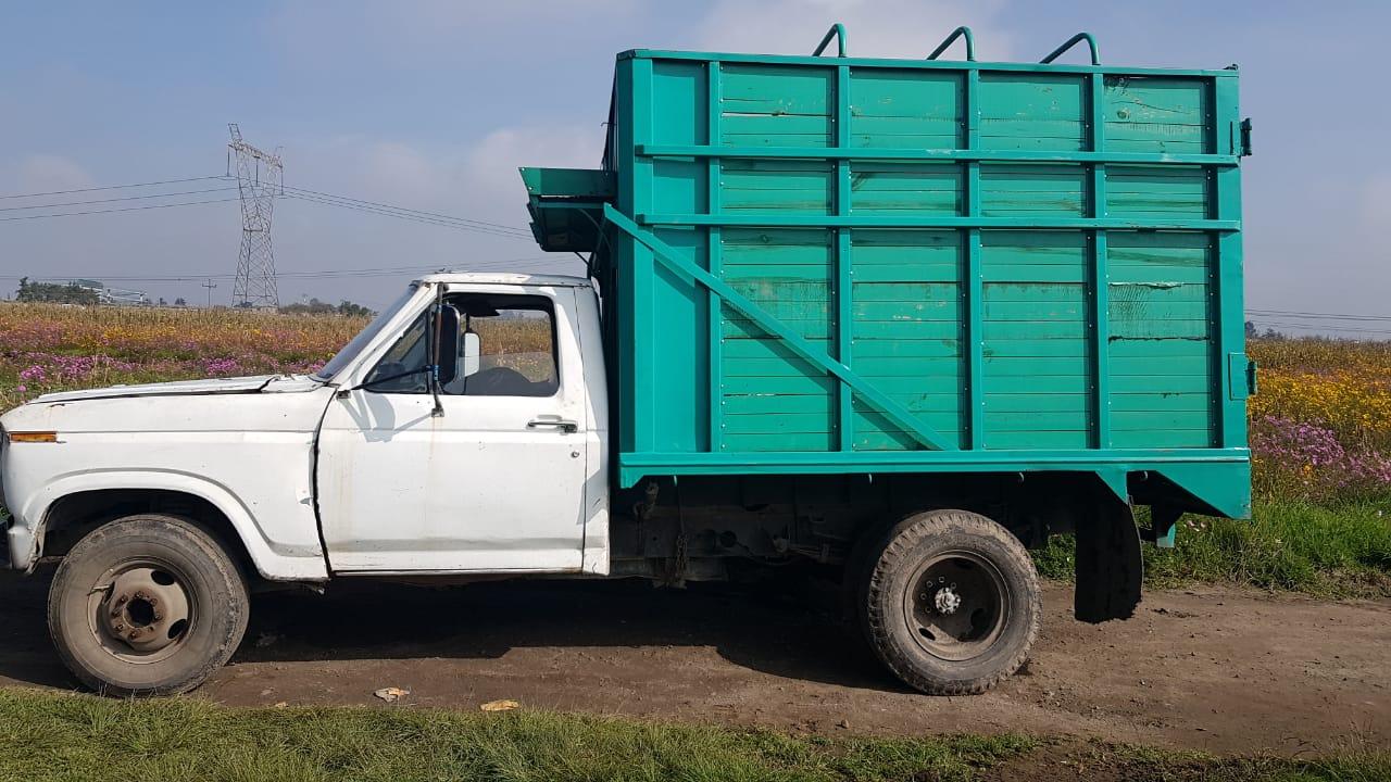 Detiene Policía Municipal de Toluca a sujeto por presunto robo de combustible