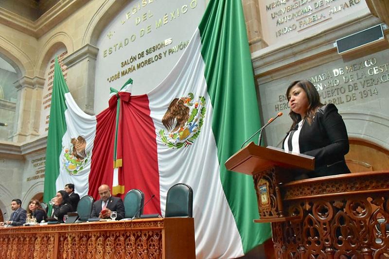 Proponen incluir en la constitución la democracia directa y la participativa, como factores de inclusión real