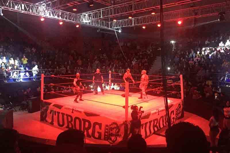 Estrena Liga Elite recinto en Zinacantepec