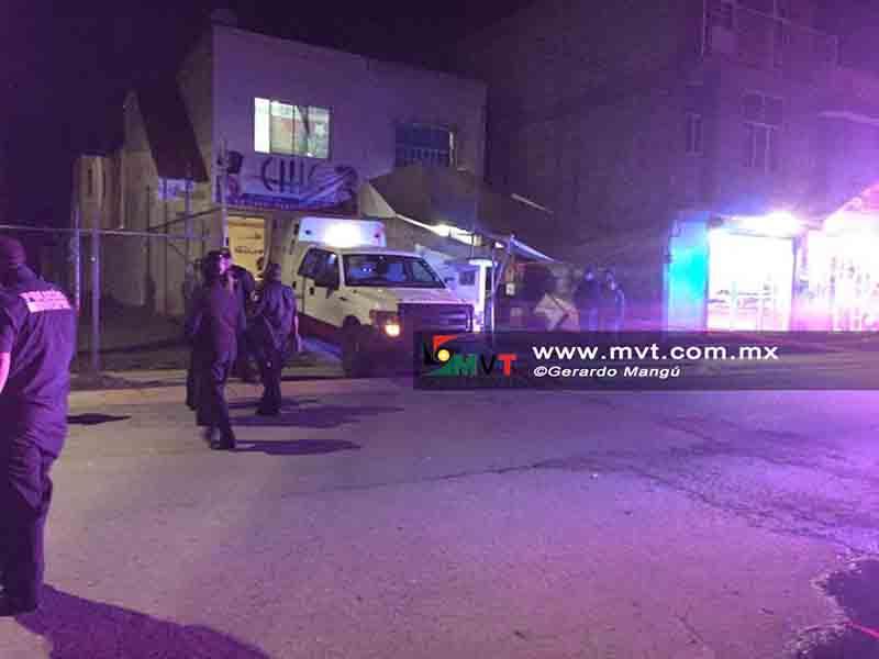 Reportan homicidio de integrante de la comunidad LGBTTTI