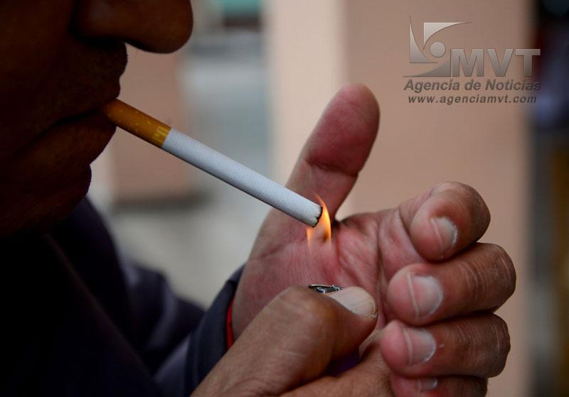 Cómo prevenir la enfermedad pulmonar obstructiva crónica (Epoc)
