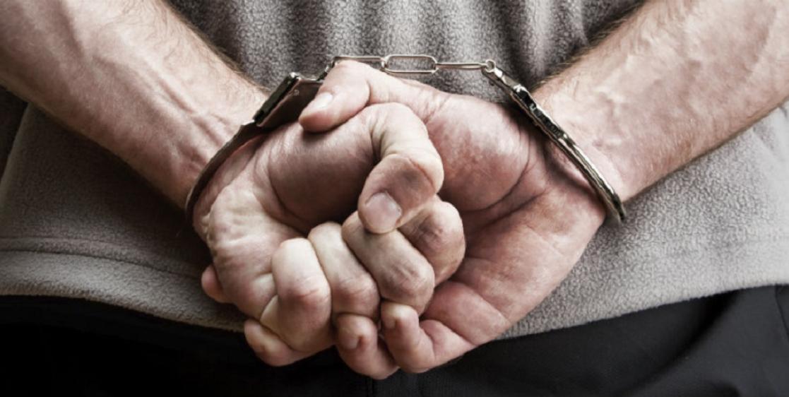 Procesan a menor por presunta violación