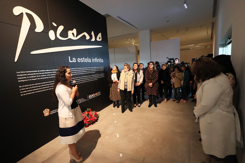 Estas vacaciones visita museos del EdoMéx