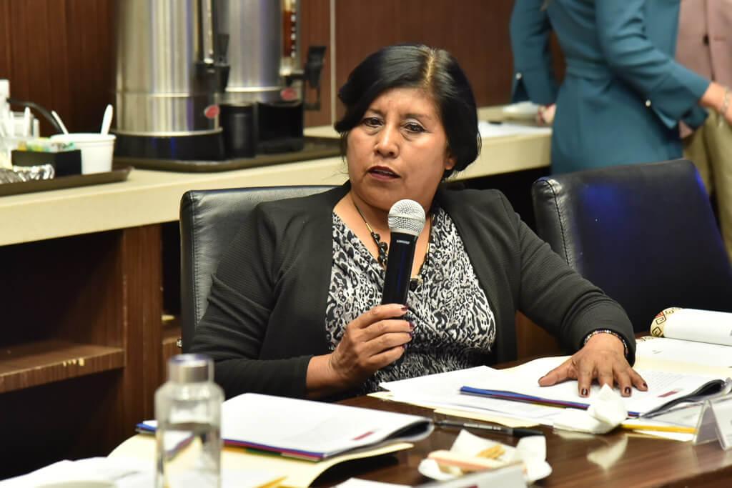 Fomenta Toluca la cultura de prevención con apoyo de la Policía Federal