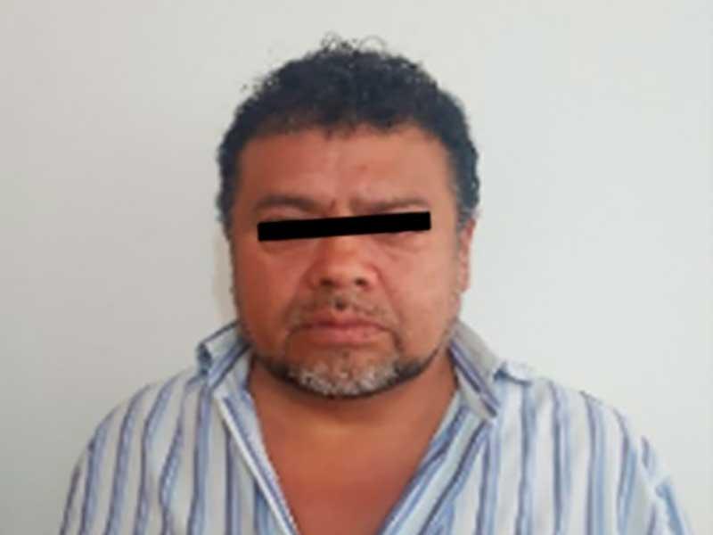Chofer de la línea Xinantécatl habría asesinado a pasajera en 2016; es vinculado a proceso