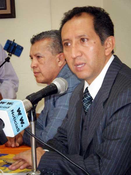 Graves afectaciones podrían sufrir productores con imposición de aranceles extranjeros