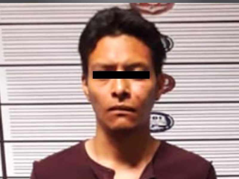 Profesor de Taekwondo acusado de abusar de una niña de 4 años es vinculado a proceso