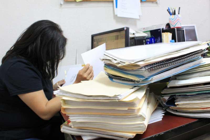 ¿Sabes que es el síndrome de Burnout? El Issemym sugiere mejorar clima laboral para evitarlo
