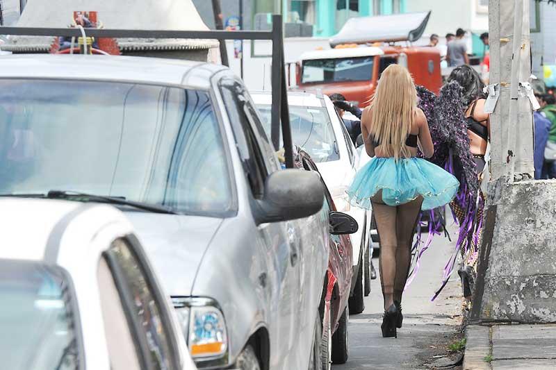 Toluca, primer municipio del Edoméx en proteger a las mujeres del acoso callejero