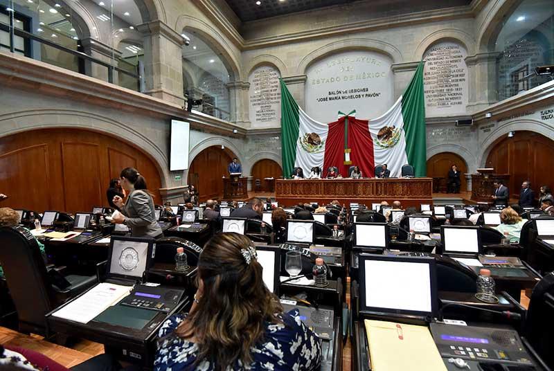 Suprema Corte despenaliza el aborto en todo el país