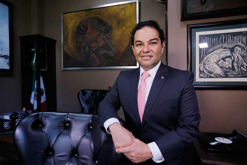 Huixquilucan es el municipio mejor evaluado a nivel estatal