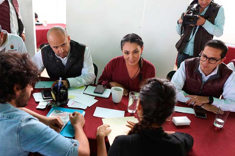 No dejes pasar la última oportunidad de concursar por beca educativa en Metepec