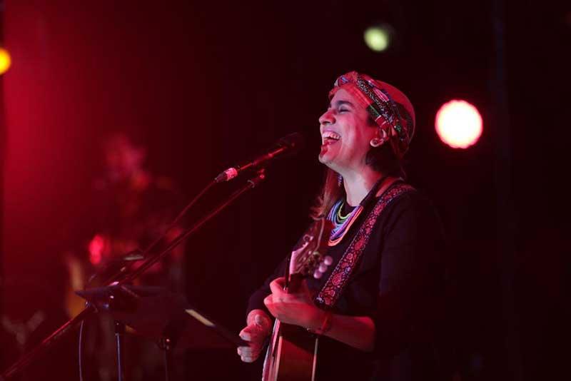 Comienza Festival de las  Almas con grandes sorpresas en Valle de Bravo