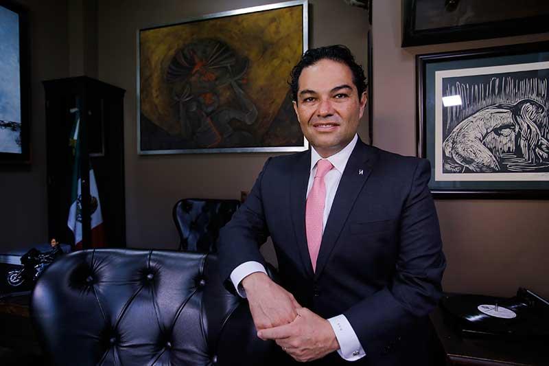Gobierno de Huixquilucan pagará en tiempo aguinaldo a servidores públicos