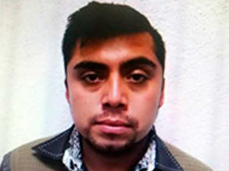 Condenan a 47 años de cárcel a sujeto que asesinó a su esposa en Lerma