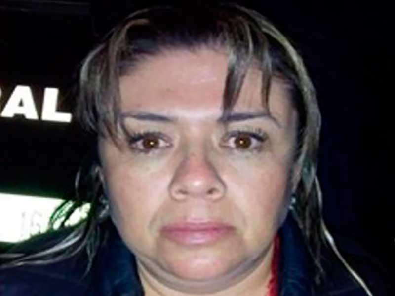 Cinco años de prisión a mujer que prostituía a extranjera en hotel de Lerma