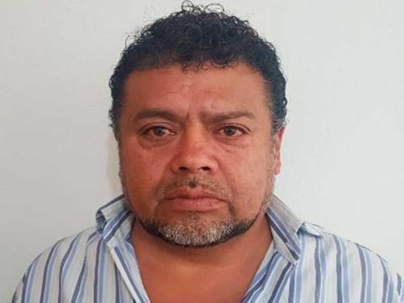 Sentencian a 62 años de cárcel a chofer de la línea Xinantécatl que asesinó a su pasajera