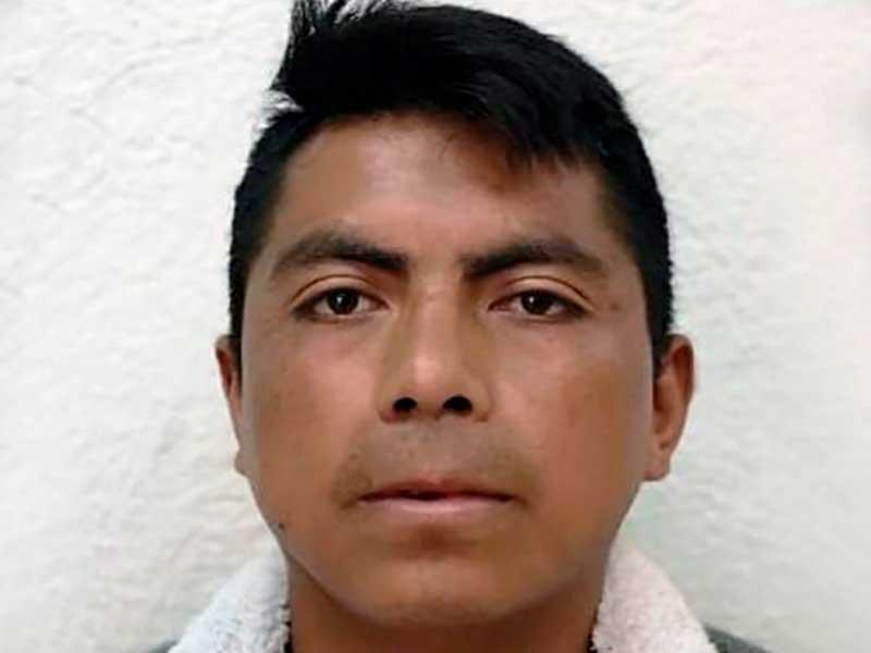 Once años y tres meses de cárcel para violador en Lerma