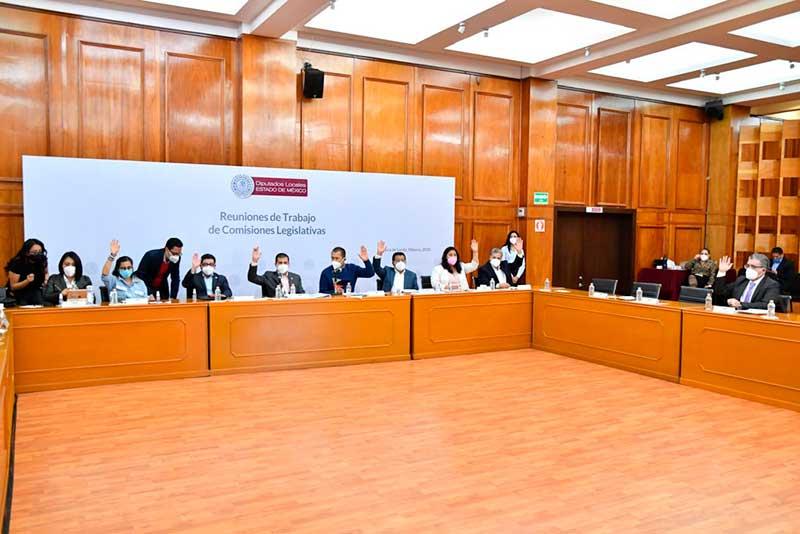 El IAPEM podría transformarse en Organismo Público Descentralizado