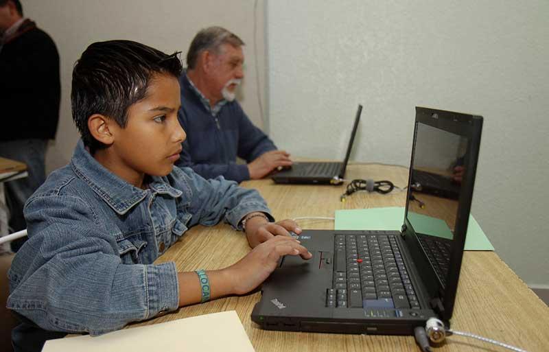 homeschooling nueva alternativa