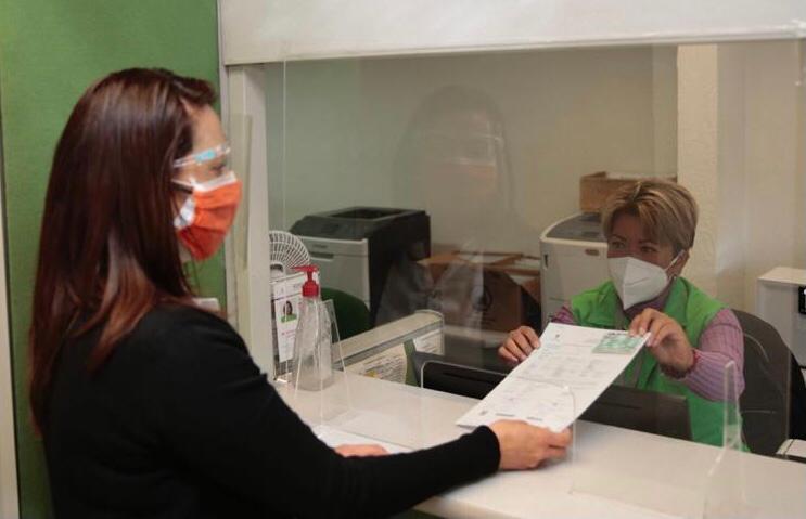 Amplían plazo para pago de tenencia y reemplacamiento al 31 de mayo en el Edomex