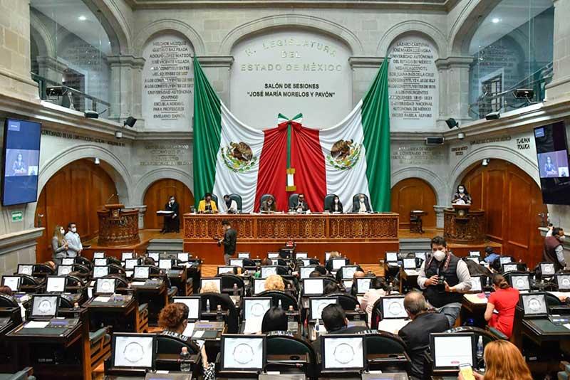 Hasta 25 años de prisión por asesinato de periodistas en Edomex